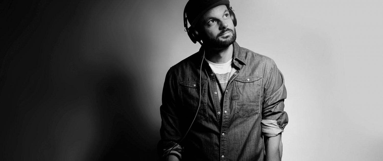 DJ-Tobi-Rudig