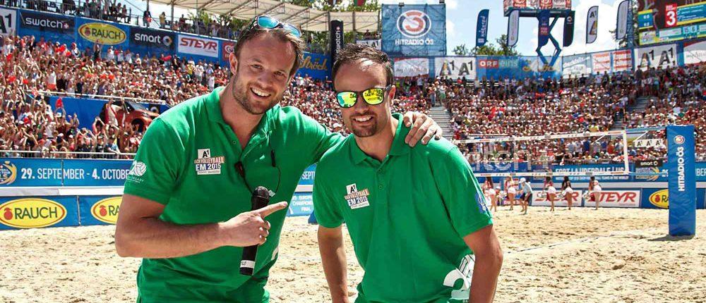 Beach-Volleyball-EM-ROODIXX