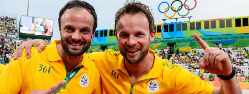 Rio-Olympics-MC-Flo-and-DJ-Tobi-Rudig