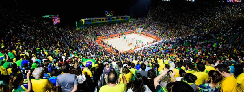 Rio-Olympics-Official-DJ-Beach-Volleyball