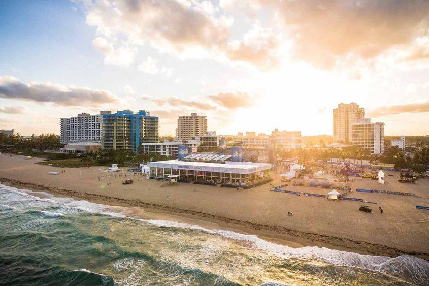Swatch-Major-Series-Fort-Lauderdale-2017